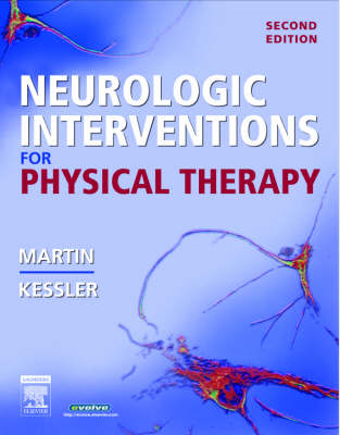 Neurologic Interventions for Physical Therapy (Paperback)