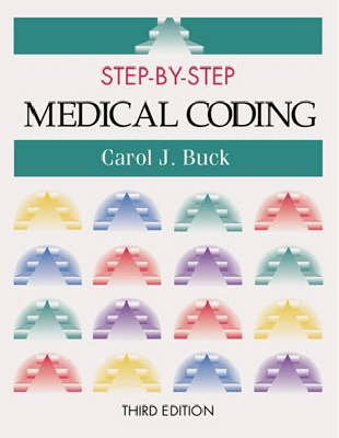 Comprehensive Medical Codes 2000: ICD-9 and HCPCS (Paperback)