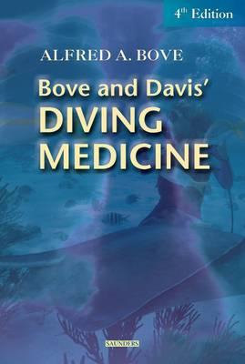 Diving Medicine (Paperback)