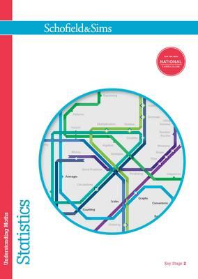 Understanding Maths: Statistics - Understanding Maths (Paperback)