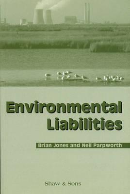 Flood Defence Law (Paperback)