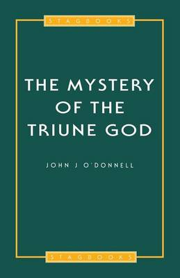The Mystery of the Triune God (Paperback)