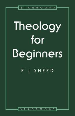 Theology for Beginners - Prayer & Practice S. (Paperback)
