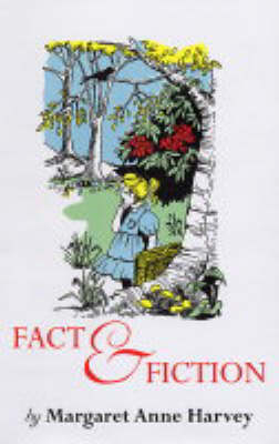 Fact & Fiction (Hardback)