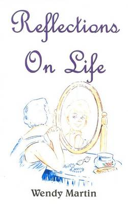 Reflections on Life (Paperback)