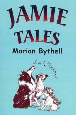 Jamie Tales (Paperback)