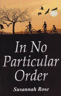 In No Particular Order (Hardback)