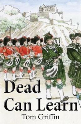 Dead Can Learn (Paperback)