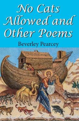 No Cats Allowed And Other Poems (Paperback)