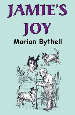 Jamie's Joy (Paperback)
