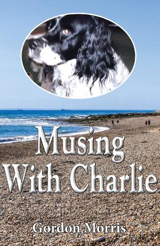 Musing With Charlie (Paperback)