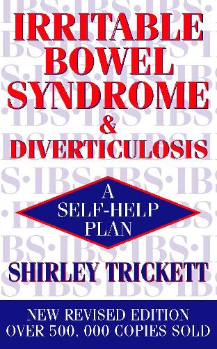 Irritable Bowel Syndrome and Diverticulosis (Paperback)