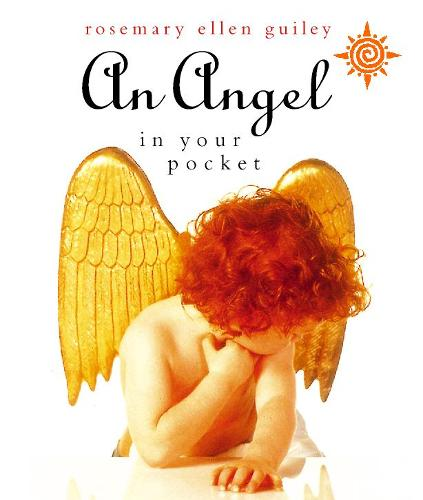An Angel in Your Pocket (Paperback)