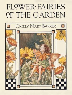 Flower Fairies Books Waterstones Michael Rosen