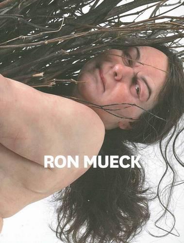 Ron Mueck (Paperback)