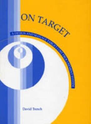 On Target (Hardback)