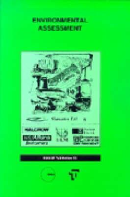 Environmental Assessment (Hardback)