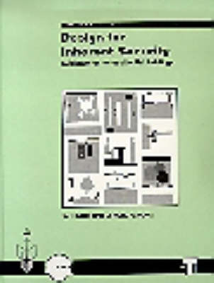 Design for Inherent Security (Hardback)