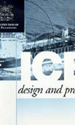 Dredging (ICE Design and Practice Guides) (Paperback)