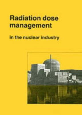 Radiation Dose Management (Paperback)