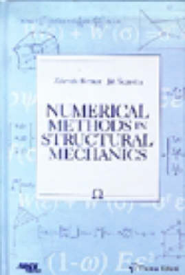 Numerical Methods in Structural Mechanics (Hardback)