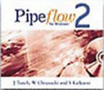 Pipeflow Software Version 2 : Single User (CD-ROM)
