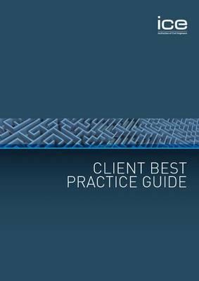 Client Best Practice Guide (Paperback)