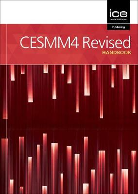 CESMM4: Handbook - CESMM4 Series 4 (Paperback)