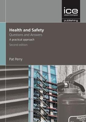 Health and Safety: Questions and Answers, 2nd edition (Paperback)