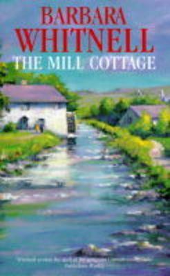 The Mill Cottage (Hardback)