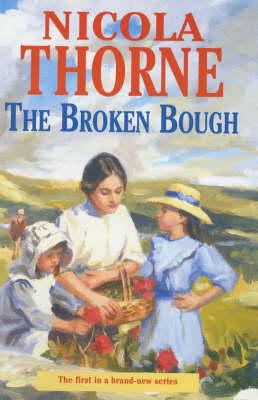 The Broken Bough - Broken Bough S. Vol 1 (Hardback)