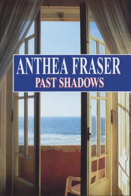 Past Shadows (Hardback)