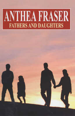 Fathers and Daughters (Hardback)