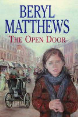 The Open Door (Hardback)