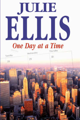 One Day at a Time (Hardback)