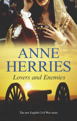 Lovers and Enemies (Hardback)