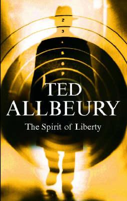 The Spirit of Liberty (Hardback)
