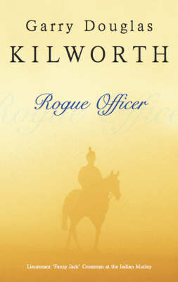 The Rogue Officer (Hardback)