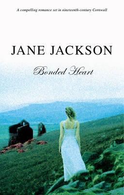 Bonded Heart (Hardback)