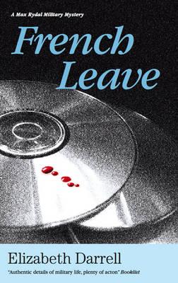 French Leave (Hardback)