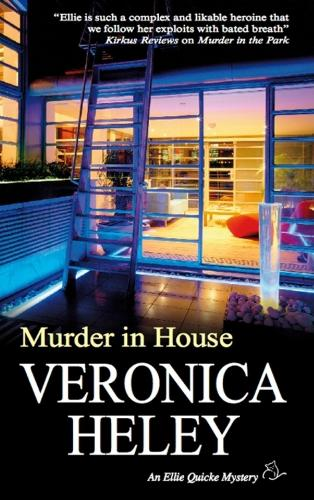 Murder in House (Hardback)