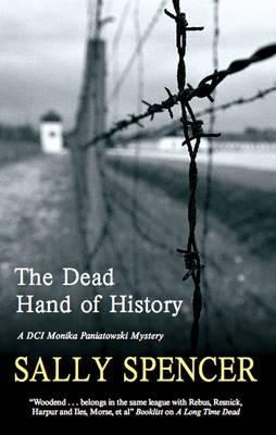 The Dead Hand of History (Hardback)