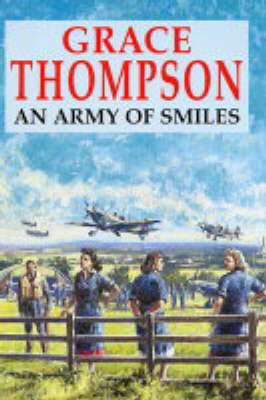 An Army of Smiles (Hardback)