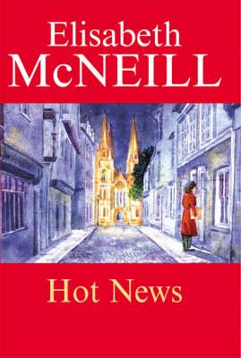 Hot News (Book)