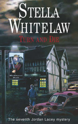 Turn and Die (Hardback)