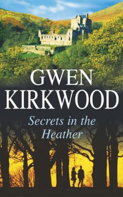 Secrets in the Heather (Hardback)