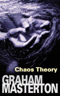 Chaos Theory (Hardback)