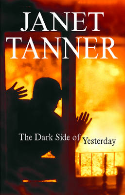 The Dark Side of Yesterday (Hardback)