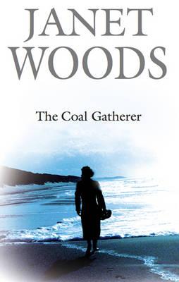 The Coal Gatherer (Hardback)