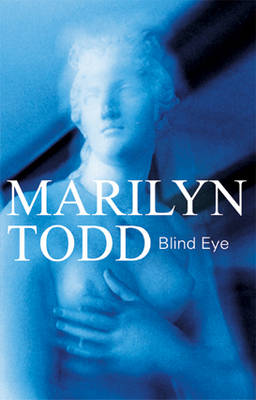 Blind Eye (Hardback)